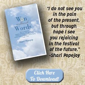 Sharipopejoy.com